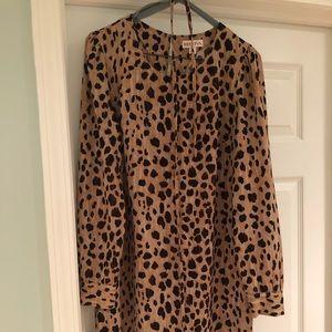 Like New Target MERONA Dress Size M